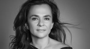 Magdalena Federowicz-Boule: Te działania rządowe mogłyby wesprzeć branżę