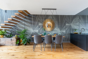 Dni Otwarte 4DD: Co daje architekt wnętrz?