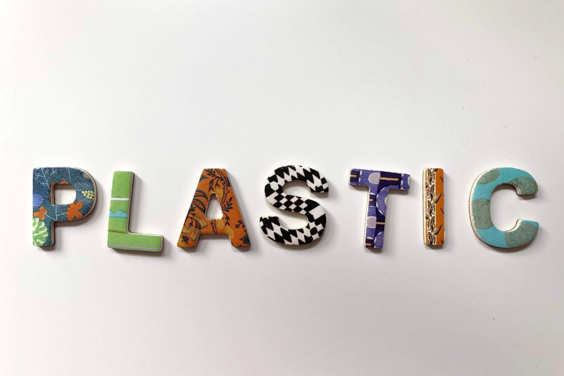 Plastik przyjaźniejszy dla środowiska niż jego alternatywy?