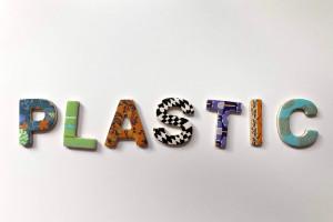 Wałbrzych jednak nie będzie miastem bez plastiku