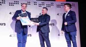 4 Design Days 2020: Oto zwycięzca konkursu DESIGN-it-UP – PROJEKT NA STARCIE!