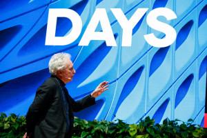 4 Design Days 2020 za nami. Zobacz, co się działo!