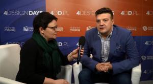 Bartosz Chmielewski o idei zero waste: warto czytać i zadawać pytania