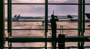 Centralny Port Lotniczy: ruszyły konsultacje społeczne