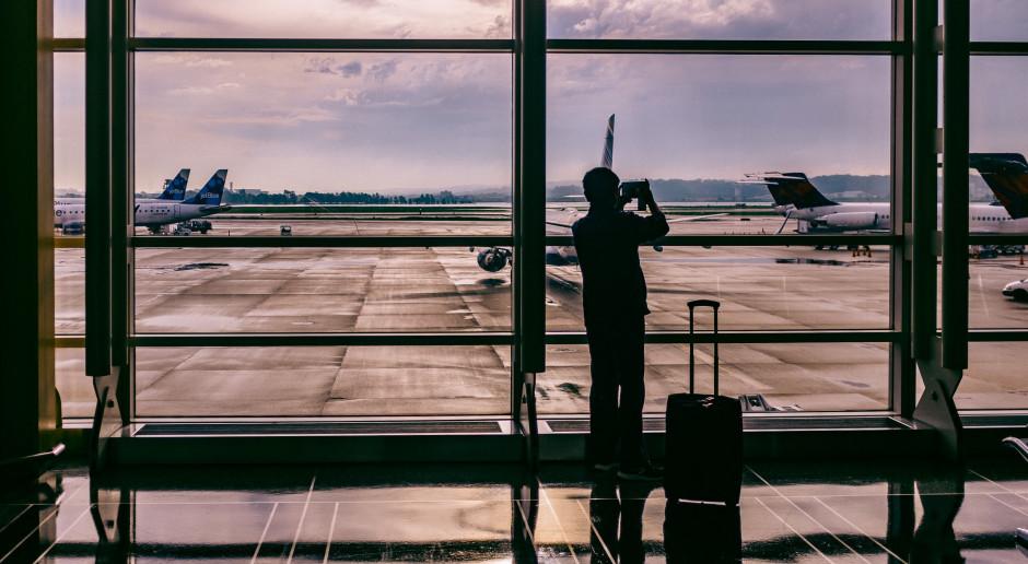 Kraków Airport dopłaci do wymiany stolarki w budynkach narażonych na hałas