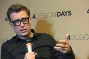 Podsumowujemy 4 Design Days 2020. To były niesamowite dni z designem i architekturą