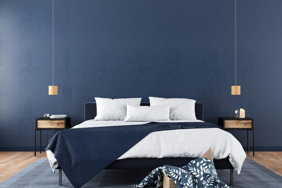Jak dobrać materac do łóżka, aby zagwarantować sobie komfortowy sen?