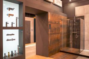Aranżacyjne inspiracje od Cersanit na 4 Design Days
