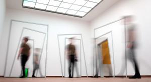 Muzeum im. Marii Konopnickiej w Suwałkach po remoncie. Już planuje nową wystawę stałą