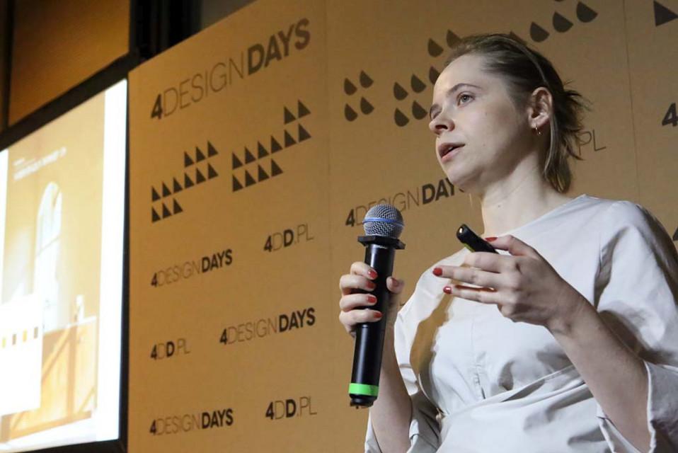 Meble w dobie zrównoważonego designu. Jak projektować świadomie i mądrze?
