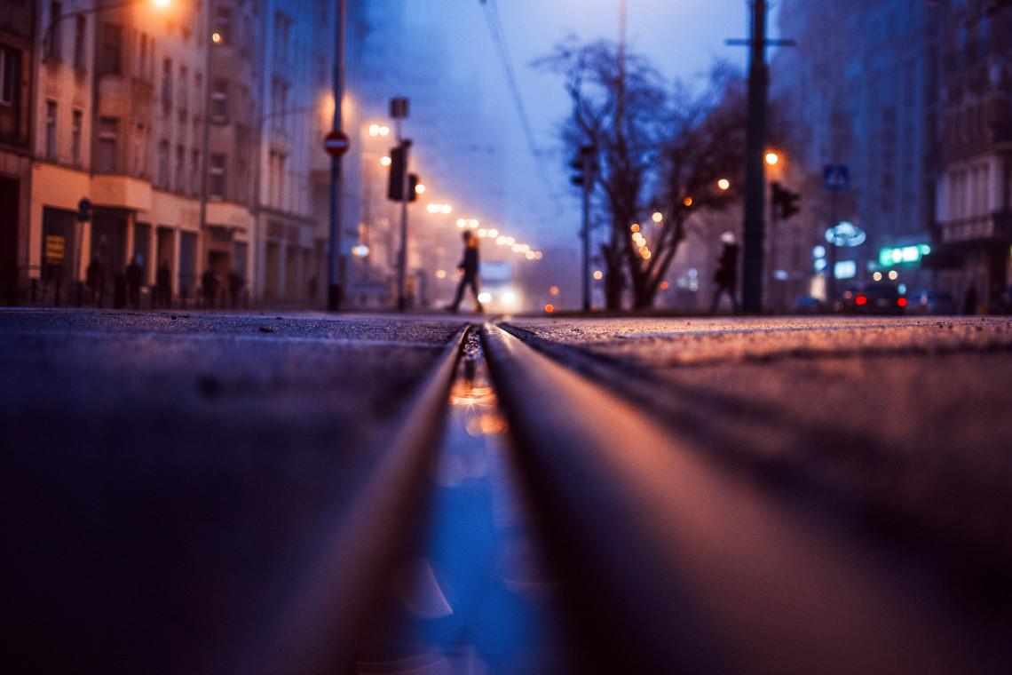 Ruszają konsultacje społeczne dotyczące budowy trasy tramwajowej w Poznaniu