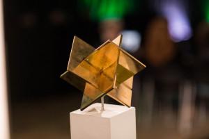 Jeszcze trwa konkurs LafargeHolcim Awards. Pula nagród to 2 mln dolarów