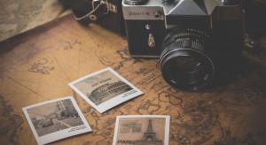 Przedwojenny Paryż w 3D. Wyjątkowa wystawa w Fotoplastikonie Warszawskim