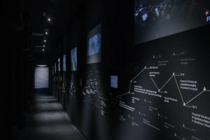 Nizio Design International z projektem nowej wystawy