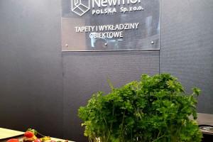 Cztery dni pod znakiem designu. Newmor Polska podsumowuje 4 Design Days 2020