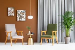 Heimtextil 2020, czyli trendy tekstylne prosto z Frankfurtu