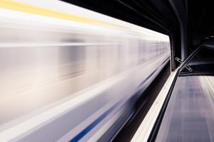 Zmodernizowane i nowoczesne - takie będą dwa nowe dworce kolejowe na Podlasiu