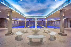 Największy zadaszony park wodny w Europie. Wielkie otwarcie Suntago już 20 lutego!