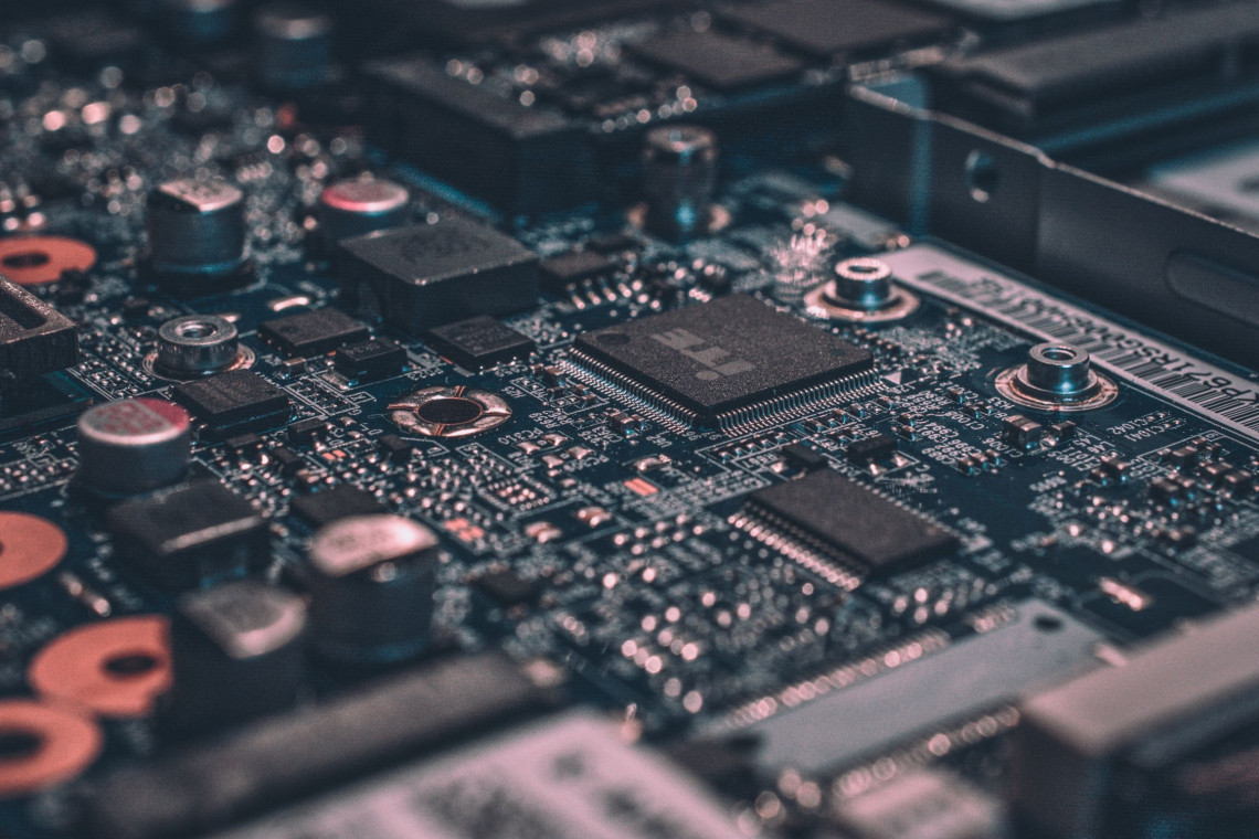 Milion złotych dotacji na budowę laboratorium sztucznej inteligencji