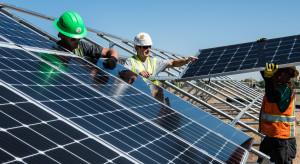 Ponad 173 mln zł na modernizację energetyczną budynków na Śląsku