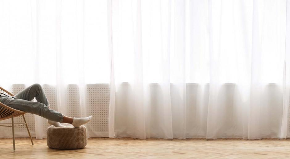 Zanieczyszczenie hałasem - akustyka architektoniczna a zdrowie