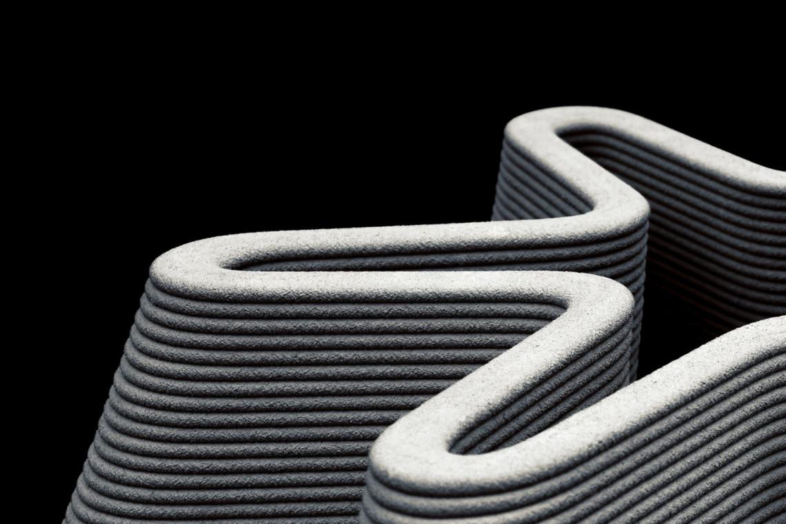 Inteligentny beton i drukowanie budynków kontra milionowe oszczędności w smartfonie - co zrewolucjonizuje polskie budowy?