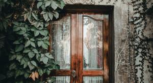 Warszawska willa z niezwykłą historią odzyska blask