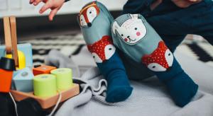 Kolejne strefy rodzica w polskich szpitalach dziecięcych