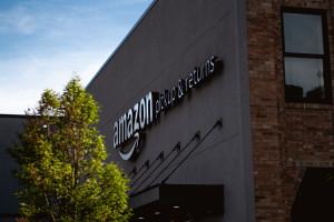 Pierwszy całkowicie samoobsługowy supermarket Amazona. Tu nie trzeba stać w kolejkach