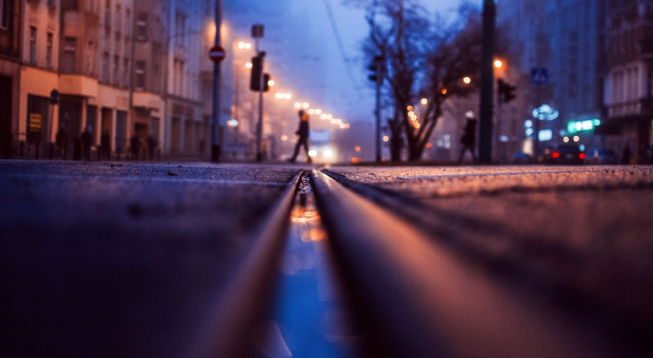 Ruda Śląska inwestuje w oświetlenie uliczne. To projekt za prawie 16 mln zł