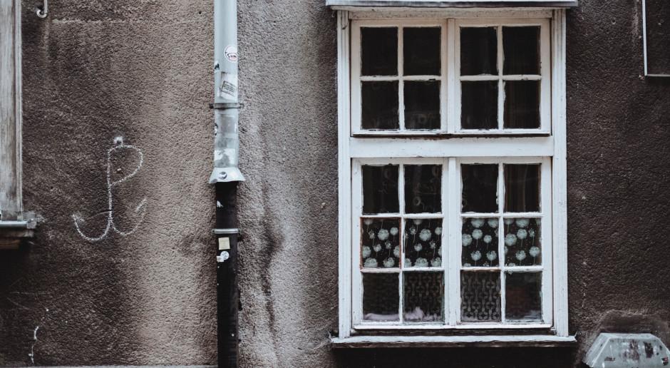 To ona zaprojektowała symbol Kotwicy. 100 lat temu urodziła się Anna Smoleńska