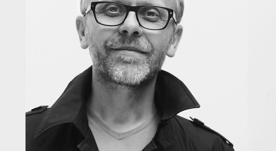 Mirosław Nizio autorem zwycięskiego projektu na pomnik Bitwy Warszawskiej