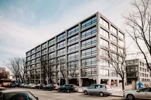 Vienna House Mokotow Warsaw świętuje pierwszą rocznicę. Zmierza w kierunku zrównoważonego rozwoju i społecznej odpowiedzialności