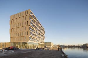 Architektura musi wyjść poza chwytliwe slogany