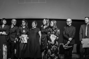 Konkurs Wnętrze Roku SAW: poznaj zwycięzców