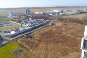 Kolejne Minimaxy rosną we Wrocławiu. To projekt Dziewoński - Łukaszewicz Architekci
