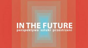 VI Międzynarodowe Biennale Architektury Wnętrz ASP