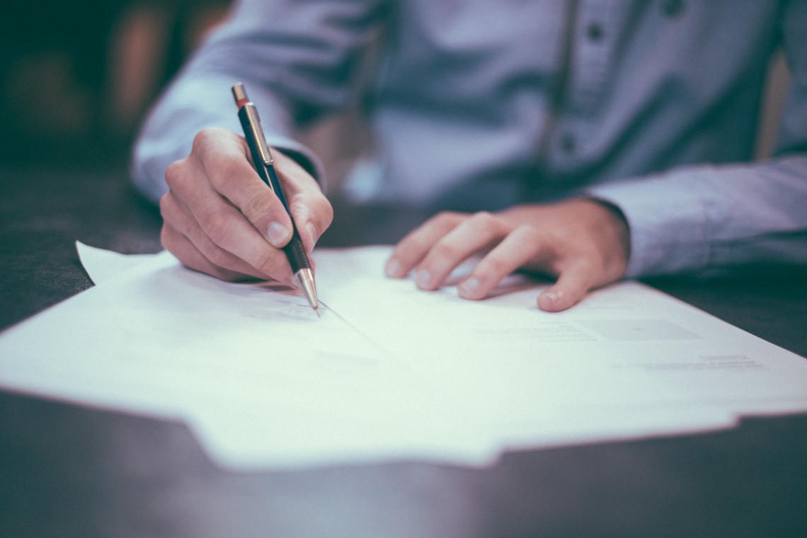 Nowela o wspieraniu termomodernizacji i remontów podpisana