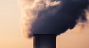 Atom nie jest odpowiedzią na zmianę klimatu. W porównaniu z energią ze słońca i wiatru jest zbyt drogi