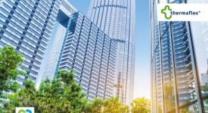 Boom na zielone budynki. Dlaczego w nie inwestujemy?