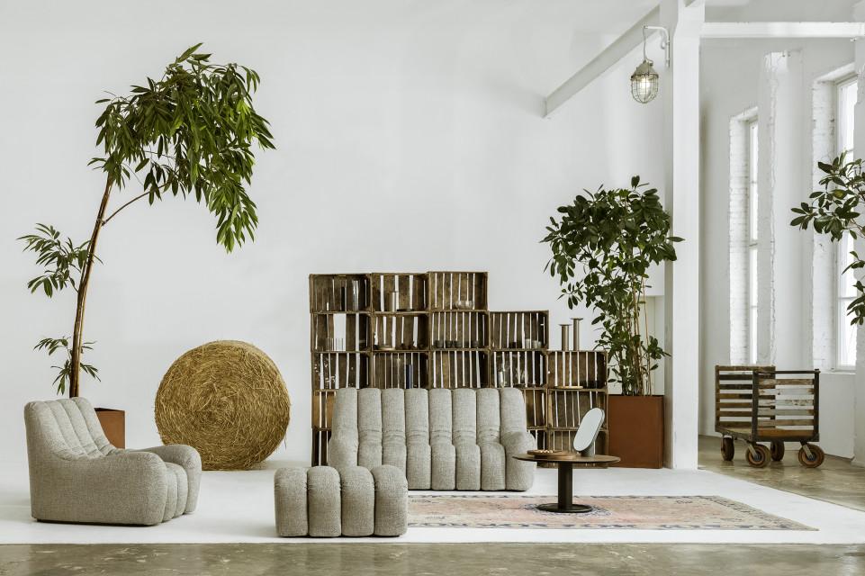 Nowe kolekcje Tomka Rygalika dla marki Nobonobo