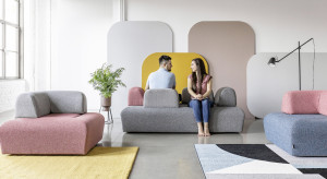 Miuform, czyli nowa marka siedzisk na polskim rynku