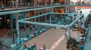 Jakie będą przestrzenie mixed-use przyszłości?