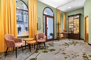 Inspirowana francuskimi butikami. Zaglądamy do perfumerii Quality Missala we Wrocławiu