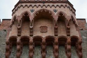 Mistrzowska rewitalizacja z Czech. Tak odnowiono jeden z najbardziej bajecznych pałaców!