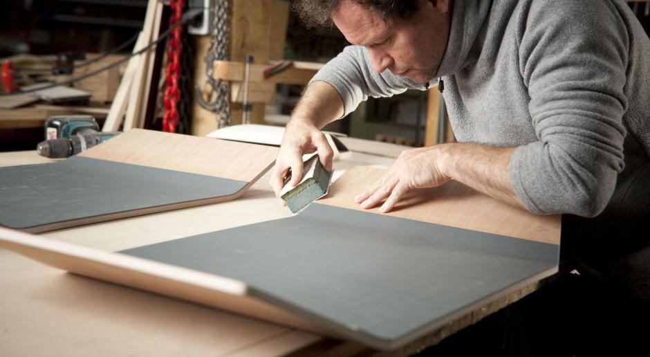 Linoleum od nowa. Konkurs dla architektów i wykonawców