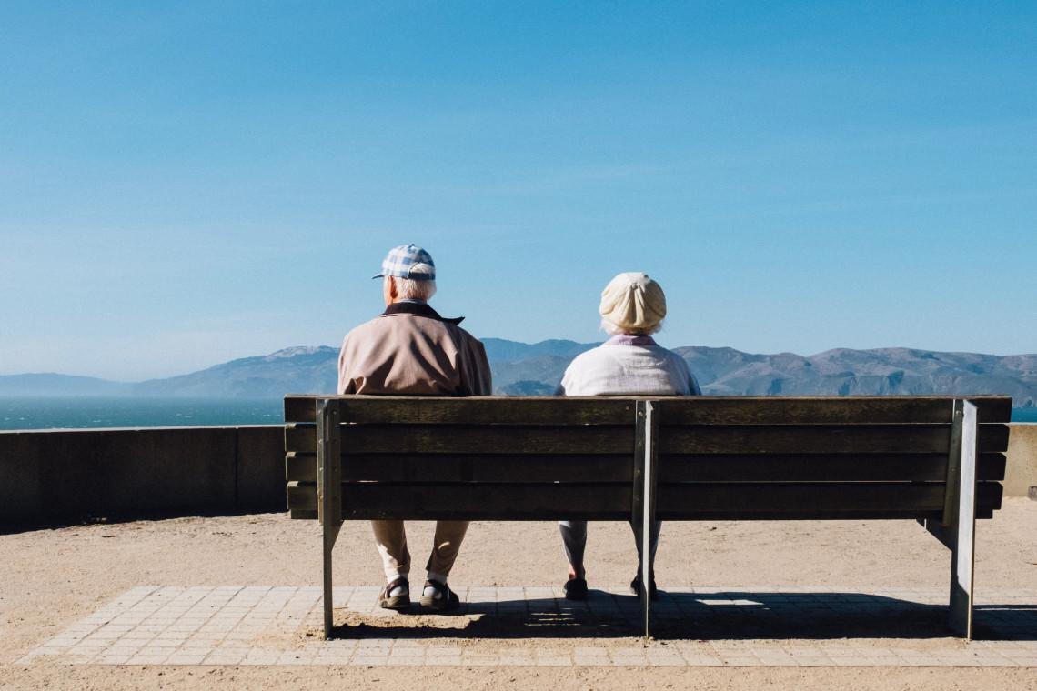 Nowoczesne budownictwo senioralne odpowiedzią na trendy demograficzne