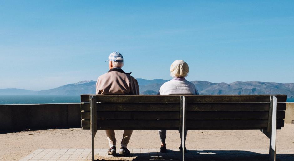 Jak projektować dla seniorów? Kluczowe jest bezpieczeństwo, technologia i dostępność