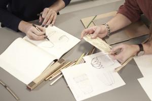IKEA inwestuje w dział projektowy. Zespół powiększy się dwukrotnie, a pierwsze rekrutacje ruszą na wiosnę