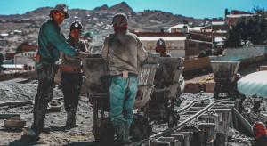 Władze Zabrza chcą zrewitalizować tereny po dawnej kopalni i koksowni
